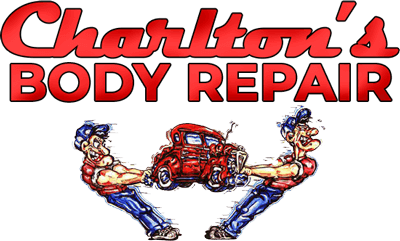 Charlton's Body Repair - Auto Body Repair in Fort Bend County, TX -(281) 499-1126